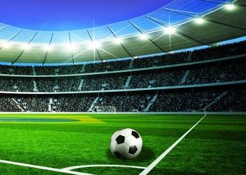 week prediction football