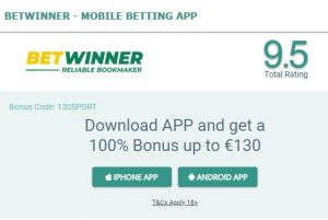 bonus-betwinner-mobile-app
