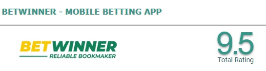 Betwinner-app-android