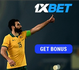 1xbet review | Welcome bonus – Vip Soccer Tips