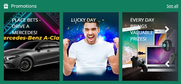betwinner-promotions