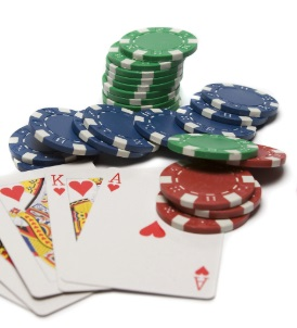 pker-online-or-poker-offline-compare