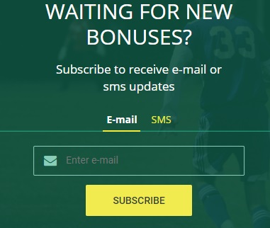 bonuses-from-betwinnerbookie