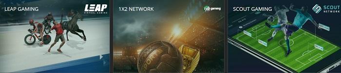 betwinner-review-virtualsport
