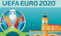 euro 2020 qualifications