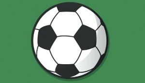 Football Predictions of the day of June 2019 – Vip Soccer Tips