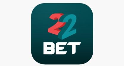 22bet-bookmaker