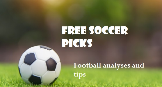 free soccer picks