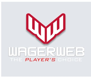 wagerweb