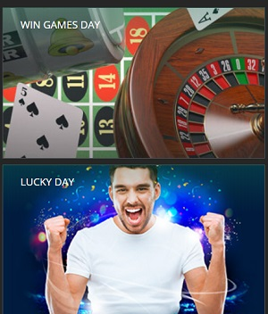 Betwinner-sports-and-casino